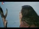 Желание по имени Анада / Touha zvaná Anada 1970 Режиссеры Ян Кадар, Эльмар Клос / драма