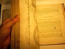 Francis Barrett's Magus 1801 First Edition