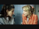 Джули Джонсон / Julie Johnson (2001) Алексеев,DVDRip.720