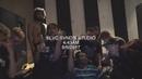 No Witness - Kamiyada x Fukkit x Bambi x Quinn x original god x brando [Prod. Blvc Svnd]