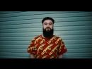 YOUSEEART vlog 1 серия Naymada Bagrationy Tosh Lil See Ragion Arsdrums Suren Skyjet