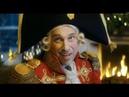 Реклама МТС - Нагиев Щелкунчик Новогодняя 2018