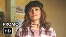 Ривердейл 3 сезон 8 серия (промо) | Русские субтитры