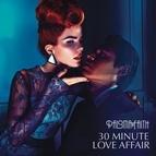 paloma faith альбом 30 Minute Love Affair