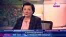 Наталия Зарук Если мы сейчас начнем душить налогами личные подворья, то можем увидеть много проблем