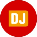DJ Markov (Е.Марков) - часть 3-я XXI Century Italo Disco-Mix-2018