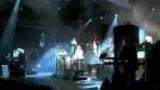 Tangerine Dream INFERNO Live 2002 (Part 610)