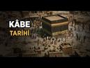 Gerçek Kabe Petra'da - Kanıtları ile Full Belgesel. [ Mutlaka İzleyin ]