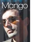 Mango альбом Mango: Solo Grandi Successi