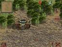 PACIFIZM RTS GAME Эпизод 1 Головорезы