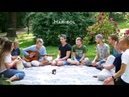 Пение Gopala Govinda Rama by Саша Макаров. Мантра музыка. Киртан