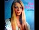 ALAIN DEBRAY EL MUNDO MUSICAL DE LP