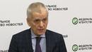«Хватит смотреть в рот Западу»: Онищенко обвинил МККК в разведдеятельности на территории РФ и ДНР