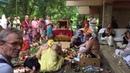 Инициация, Днепр, Пятница, 18 мая 2018 г. Фестиваль Парам-гати