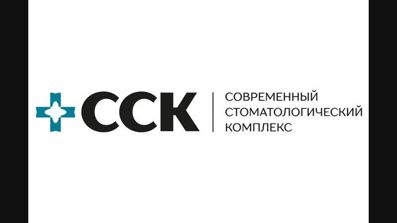6 виниров работа Львутиной Юлии Олеговны