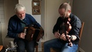 Fergal Scahill's fiddle tune a day 2017 - Day 319! The Lark in the Morning