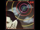 Alex Cima - Au Reve (1979) Cosmic Electronic