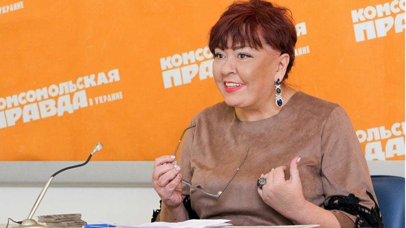 Любовный гороскоп на 2019-й от экстрасенса Алены Куриловой