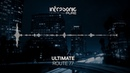 Ultimate - Route 77 [Infrasonic Pure] OUT NOW!