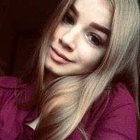 Дашуля Бокатова | Харьков