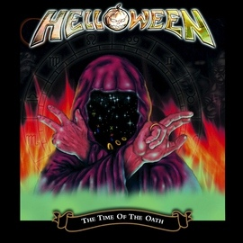 helloween number one mp3 free download