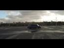 BMW e46 V8 на 300 лошадей! 1uz-vvti ВАЛИТ - ВАЗ 2105 1.8 АТМО_1.mp4