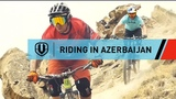 Riding the Caucasian Trails in Azerbaijan with Gaspi - Full Movie