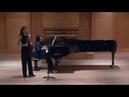 Sonate a-Moll D 821 Arpeggione - Franz SCHUBERT - moderato