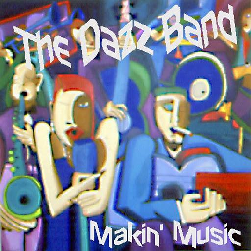 Dazz Band альбом Makin' Music