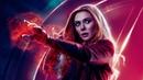 Marvel - Битва чемпионов: прохождение АКТ 3 Конец игры - Глава 1 Расступающиеся тени...