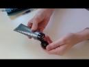 Дневной увлажняющий крем 3D с тоном SPF 30 DermaQuest