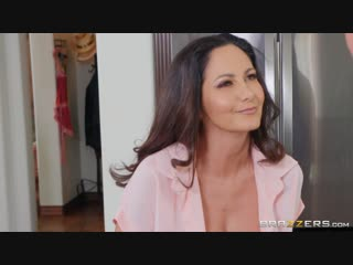 Brazzers affirmation to tit formation ava addams & justin hunt mgb mommy got boobs february 26, 2019