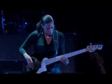 Hans Zimmer Live in Prague - Rain Man Main Theme