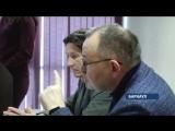 Алтайские спортивные функционеры не хотят видеть Алексея Смертина во главе краев
