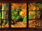 Autumn Leaves Nana Mouskouri With Michel Legrand On Piano