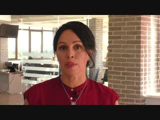 Видео-визитка. Большая экологическая ассамблея в Зеленограде