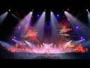 Mylène Farmer - Pourvu qu'elles soient douces - Mylenium Tour - (Greek subtitles)