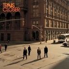 Travis альбом Closer