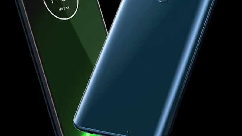 Motorola Moto G7 G7 Play G7 Power G7 Plus Обзор хороших смартфонов по доступной цене