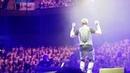 6K UNITED ~ Die Gedanken sind Frei ~ Barcleycard Arena Hamburg 23.06.2018