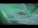 Сабрина зелёная ведьмочка 7