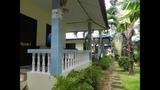 NAYA BUNGALOW 4 (Ная Бунгалов)- Таиланд, Пхукет, Равай Бич