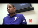 Exclusive Vado gives us the In Depth definition of Slime