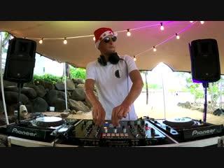 Boris Brejcha - DJ Mix Number 07