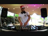 Deep House presents: Boris Brejcha - DJ Mix Number 07 - 2019 [DJ Live Set HD 1080]
