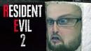 ПЯТЫЙ ВЫЖИВШИЙ ► Resident Evil 2 Remake 16