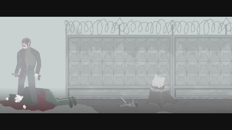 OgoMK - Туманное Говно_cut