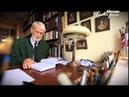 Нераскрытые тайны: Самозванки великой княжны Анастасии Романовой