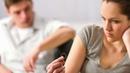 6 причин, по которым мужчины подают на развод
