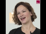 Hilary Hahn, l'interview d